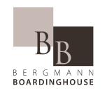 Bergmann Boardinghouse Osnabrück